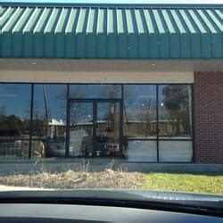 Furniture Store Raleigh Nc by Furniture Furniture Stores 8411 Glenwood Ave