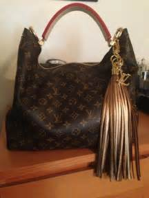 Vuitton And Not Just The Bags This Time by Louis Vuitton Outlet 2015 Lv Handbags