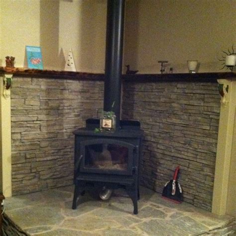 bedroom wood stove the beautiful hearth wood burning stove and mantel that