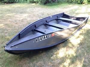 genesis folding boat 12 porta bote genesis iv folding portable boat for sale