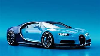 Bugatti Wallpaper 2016 Bugatti Chiron Cars Hd 4k Wallpapers