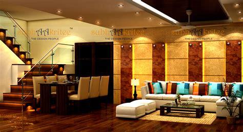 interior design companies in delhi interior design companies in delhi interior in kolkata