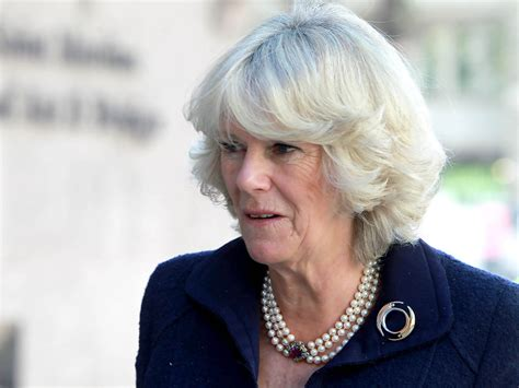 Camilla Bowles Was by Camilla Bowles Pictures To Pin On Pinsdaddy