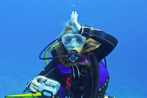 Keep Diving Sepatu Scuba Diving fins up learn to dive and keep diving