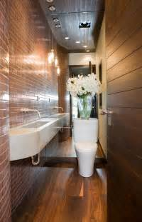 Designing A Small Bathroom 12 design tips to make a small bathroom better
