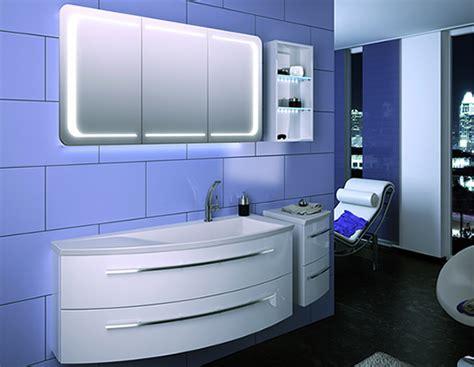 Badmöbel Deutschland badschrank joop bestseller shop f 252 r m 246 bel und einrichtungen