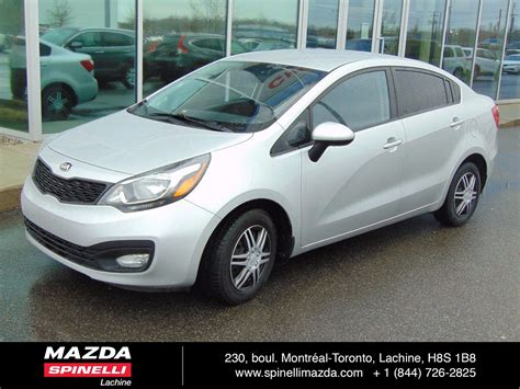 old car repair manuals 2013 kia rio navigation system service manual how to add freon to 2013 kia rio how to add refrigerant to a 2011 2016 kia