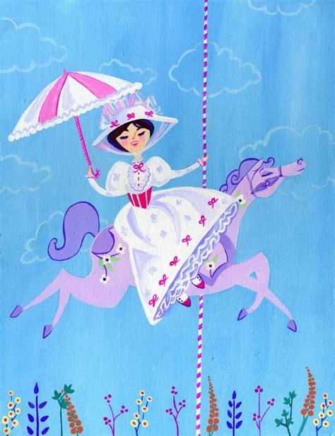 mary poppins by buttercuplf deviantart mary poppins deviantart disney pinterest