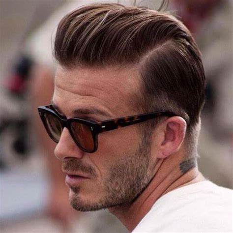 haircuts for thinning hair front 20 hairstyles for men with thin hair
