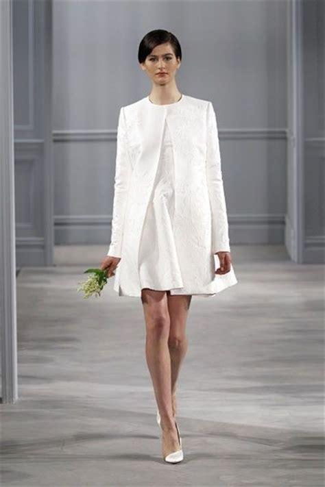 Hochzeitskleid Standesamt Schlicht by Brautkleid Standesamt Schlicht