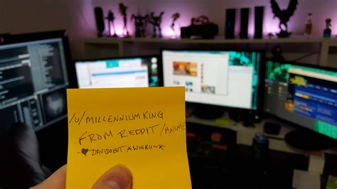 desk big enough for 2 monitors desk big enough for 2 monitors cf72 big desk martin