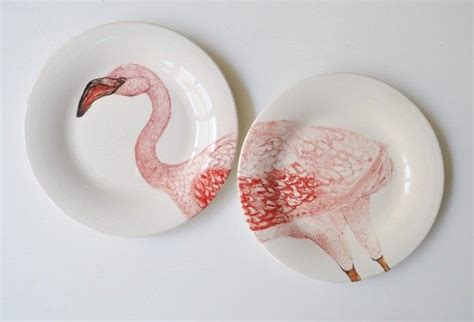 flamingo wallpaper eastenders 108 best images about flamingo decor on pinterest