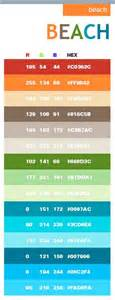 paint palettes charts and inspiration on