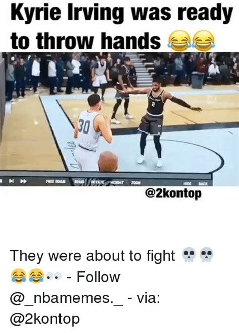 follow me back fight for me volume 2 books 25 best memes about kyrie irving kyrie irving memes