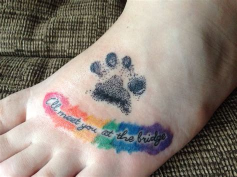 64 best images about body art on pinterest dog paw
