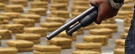 l et 224 dell oro traffico di droga cos 236 meth cocaina