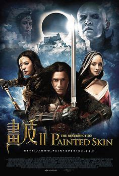 film china fantasy terbaik 1000 images about painted skin and other chinese fantasy