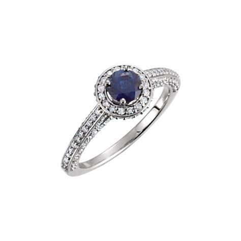 Bill's Jewelry Shop: Stuller 67803 60006 P