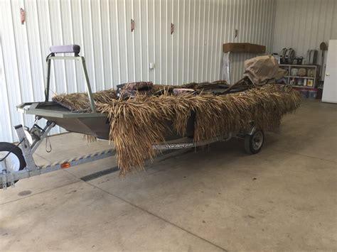 war eagle boats in michigan 2015 war eagle 1542 kalamazoo michigan boats
