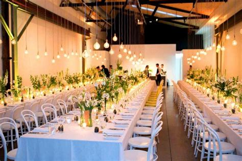 wedding function room hire melbourne two ton max function venues city secrets