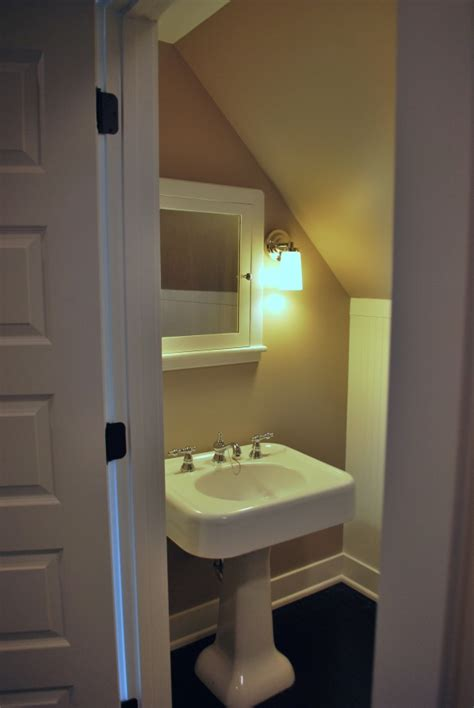 bathroom in the attic 17 best images about bathroom in the attic on pinterest