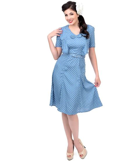 1940 swing dresses for sale 1940s costumes for sale women s costume ideas woman