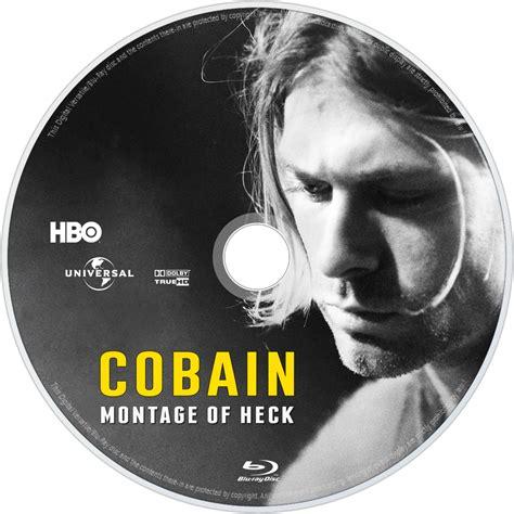 kurt cobain biography montage of heck kurt cobain montage of heck movie fanart fanart tv