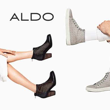 shoe sales aldo shoes sale see sales items special offers