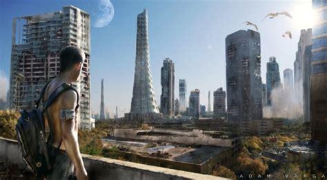 visions  destruction apocalyptic artworks stockvault