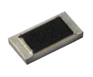 thick surface mount resistor hvi series resistors high voltage surface mount chip resistors ims