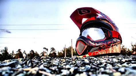 wallpaper keren motocross 20 fonds d 233 cran et wallpapers de moto la poign 233 e dans l