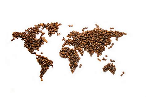 Coffee World oct 1 celebrates official international coffee day