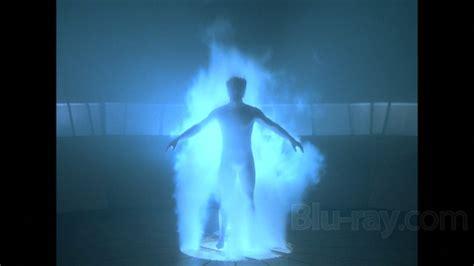 quantum leap feature film quantum leap the complete series blu ray