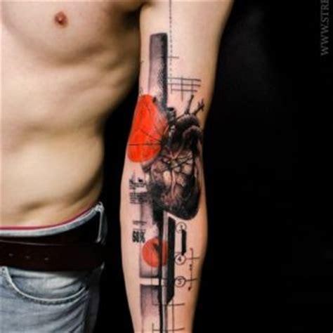 imagenes tatuajes brazo hombres tatuajes para hombres rizog com