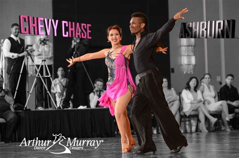 swing dancing miami swing professional show arthur murray ballroom dance
