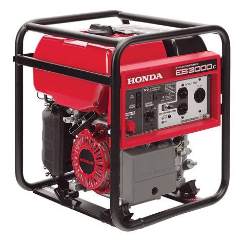 Power Inverter Automatic Charger Ups Suoer 2000watt Hda Limited honda generators southwest ag inc