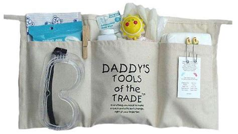 top 10 best gifts for new dads heavy com