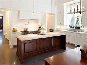 timeless kitchen backsplash akdo eternity timeless thassos transitional kitchen