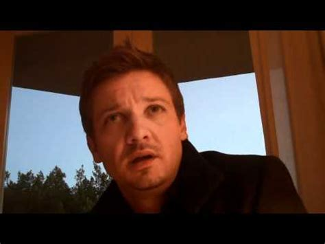 Jeremy Renner Datalounge Part Iii | simon renner pictures news information from the web