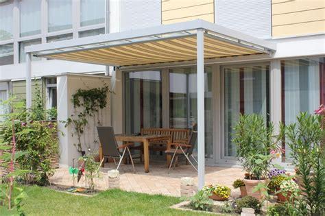 balkon bauen kosten balkon terrasse bauen kosten das beste aus wohndesign