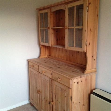 Cheap Pine Dresser by 25 Best Ideas About Dresser For Sale On
