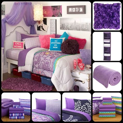 bed bath and beyond dorm get the style for your dorm at bed bath beyond