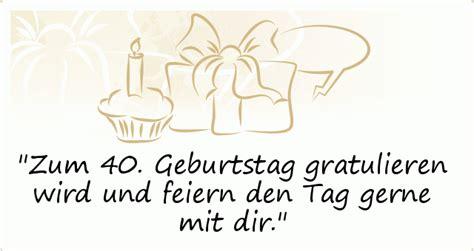 Musterbriefe Zum Geburtstag Gratulieren Geburtstag W 252 Nsche Geburtstag
