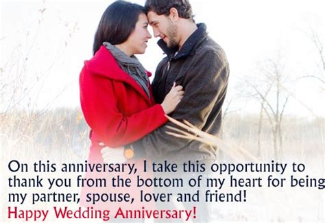 Wedding Anniversary Quotes 26 Years by 26 Wedding Anniversary Wishes