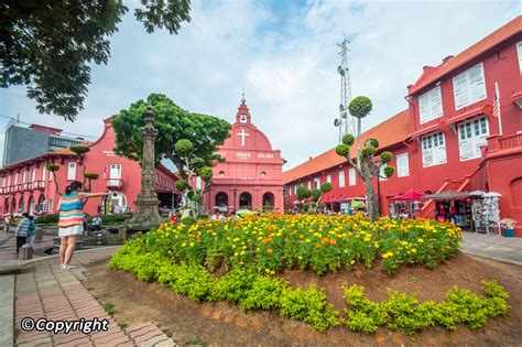 places to a places to visit in malacca malacca attractions