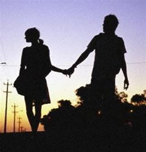 imagenes de amor juvenil video de amor te amo web imagenes de amor part 5