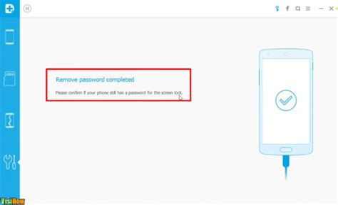 pattern vs password recover android device in case of forgot password pattern