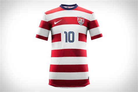 Jersey World Mens Club Blue nike us soccer jerseys the new nike us national team