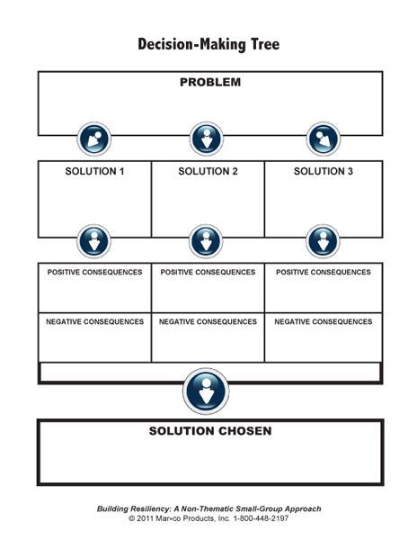 printable problem solving games for adults 25 best ideas about problem solving on pinterest