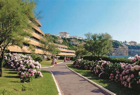 hotel la chambre d amour anglet auberge h 244 teli 232 re cing resort belambra la chambre